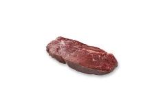 Basse côte de bœuf à griller
