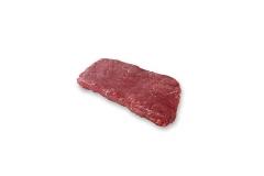 "Steak ""Rumsteck de bœuf"""