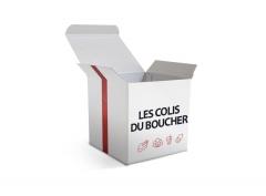 Colis Choucroute